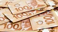 UNSECURED LOAN $10,000 NO MONTHLY REPAYMENT OR CREDIT CHECK