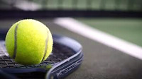 Tennis players wanted - West end