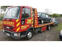 CASH PAID for scrap cars and unwanted Vehicles any age location or condition cars and vans bought