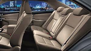 Elite Chauffeur Services Perth Perth City Area Preview