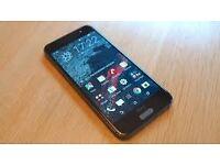 HTC one A 9s
