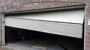 Residential Garage Door Repairs - Contact for Great Prices London Ontario image 3