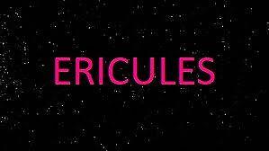 ericules2015