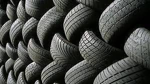 Second hand tyres for Cars & 4 wheel drive... Also NEW tyres Southport Gold Coast City Preview