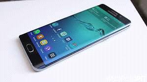 Samsung s6 edge plus 400$