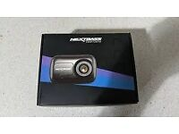 Brand new Nextbase 122 Dash cam RRP £50