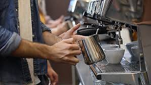 Cofe Business In Doncaster East Doncaster East Manningham Area Preview