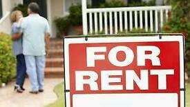 Helping you rent properties