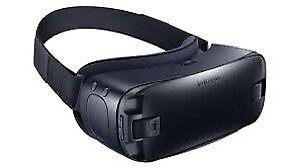Samsung VR pour téléphone samsung s6. -s7 -s8 et plus