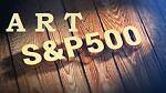 ART S&P 500