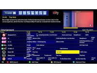 zgemma skybox wd 12 mnth gft automatic updates