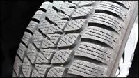 **bridgestone tires**