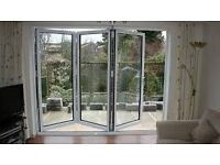 QUICK SALE ON; DOUBLE GLAZING AND MUCH MORE!!!