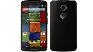Moto X Cell Phone
