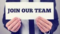 Assistant /e Administratif / Administrative Assistant
