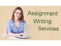 ASSIGNMENTS , ESSAY,COURSEWORK,PROPOSAL& DISSERTATION HELP.