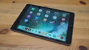 iPad Pro 9.7in 128 GB WiFi Cellular