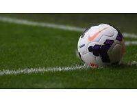 Barnes Eagles Ladies Football Club