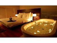 🌹🌹🌹Best Full Body Massage!! Professional massage for relaxation, renewel, re-energising🌹