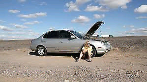 Dont Tow It Call Us - Mobile Mechanic  - Parts Discount  - $60/H