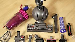 Dyson Vacuum Cleaner DC41 ANIMAL Woronora Sutherland Area Preview