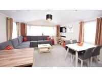 Static Caravan for sale in Burgh Castle, Great Yarmouth, Norfolk Broads, Not Essex, Haven or Suffolk