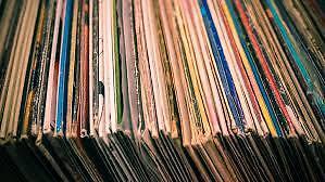 Easy Listening Records