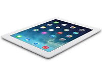 ipad 3 16gb, 32gb and 64gb 2nd hand refurbished available to buy now