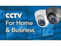 as.cctv solution4u [led lights & CCTV installing and wholesale]