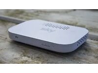 SKY Q BOOSTER NEW