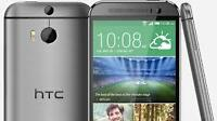 BRAND NEW IN BOX UNLOCKED HTC ONE M8 32GB SILVER OR GREY