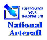 NATIONAL ARTCRAFT