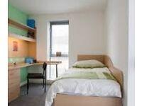 DeMontfort University- Student Accommodation