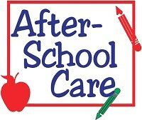 After School Childcare