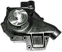 Water Pump John Deere 4040 4230