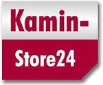 kaminstore24