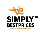 simplybestprices-10to20dayshipping