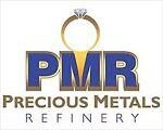 preciousmetals999
