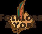 Folklore & Yore, LLC