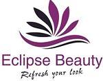 Eclipse Beauty