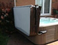 NEED A NEW OR GENTLY USED HOT TUB COVER???