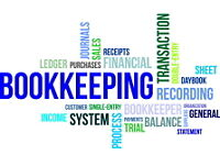 Successful Business Bookkeeping is Accepting New Clients