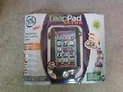 LeapPad Pink