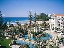 Gold Coast Time Share Rental at Calypso Plaza, Coolangatta Parmelia Kwinana Area Preview