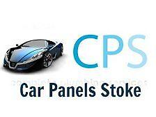 car-panels-stoke