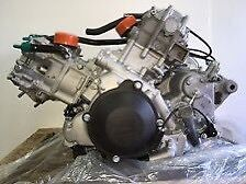 Wanting a 750 or 650  brute force engine