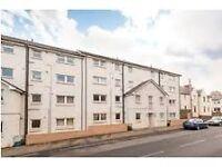 2 bedroom flat available at Prestonpants!