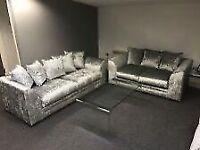Brand new sofa on sale