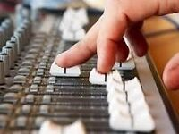 Experienced MIX ENGINEER / co-producer required. Sync opportunities await