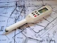 Electrical QS/Estimating Services